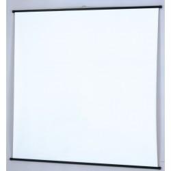 reflecta LKF 155x155 cm