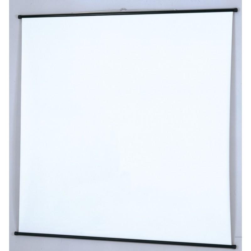 reflecta LKF 180x180 cm