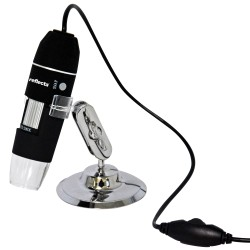 reflecta DigiMicroscope USB 200