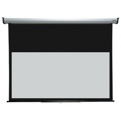 reflecta Rollo SilverLine 155x132 (142x82) cm 16:9