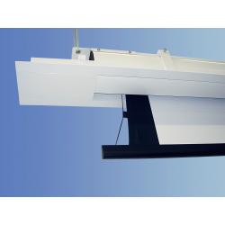 reflecta False ceiling trim kit for Cosmos N 180 cm to 260cm + 310 cm