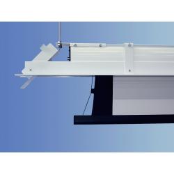 reflecta False ceiling trim kit for Cosmos N 300 cm