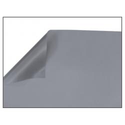Rückprojektionstuch für QuickSet Alurahmen 505x294 cm