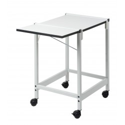 reflecta OHP Projection Table Standard