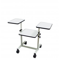 reflecta OHP Projection Table Comfort