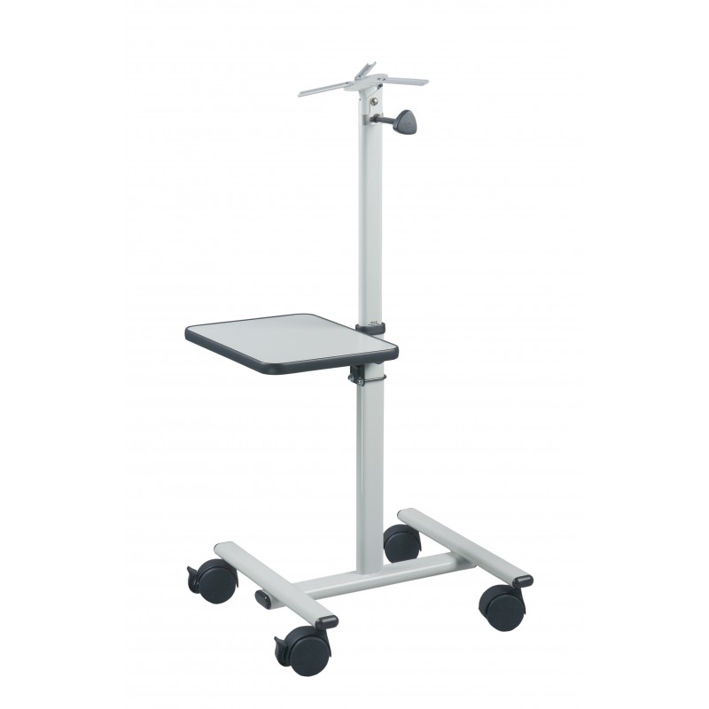 reflecta LCD Projection Table Standard