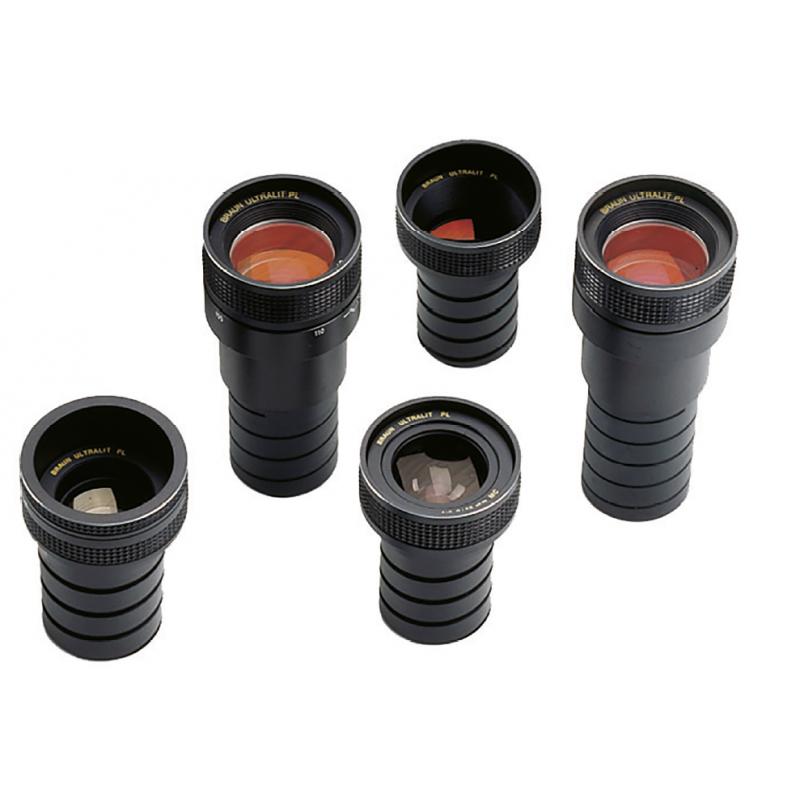 Agomar MC 1:4.0/85-150 mm