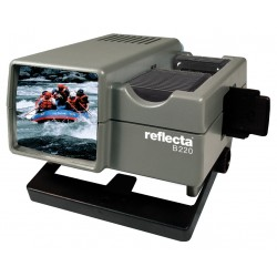reflecta Slide viewer B 220