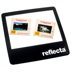reflecta LED Leuchtplatte L130
