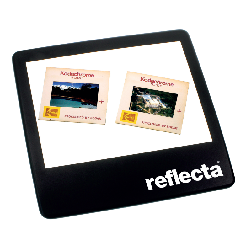 reflecta LED light pad L130