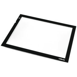 reflecta LED Light Pad A3 Super Slim