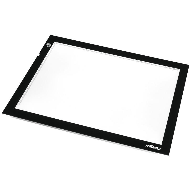 reflecta LED Light Pad A3 Super Slim