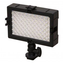 reflecta LED Videolight RPL 105