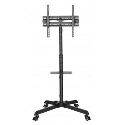 reflecta TV Stand 55P-Shelf