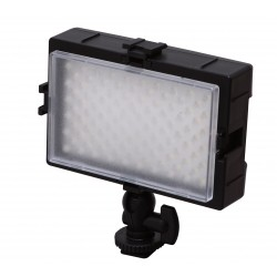 reflecta LED Videolight RPL 105