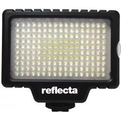 reflecta LED Video Light RPL 170