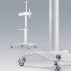 reflecta TV Stand 70VCP-Shelf white