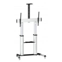 reflecta TV Stand 100VC-Shelf