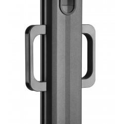 reflecta TV Stand 65P-Shelf