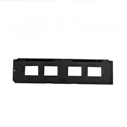 Diahalter für 3in1 Scanner / x22-Scan / x33-Scan