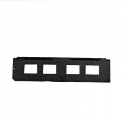 Slide holder for 3in1 Scanner / x22-Scan /...