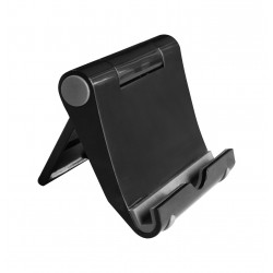 reflecta Tabula Travel T Universal Tablet & Smartphone Stand