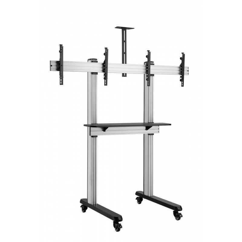 reflecta TV Stand 55VCD