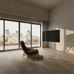 reflecta TV Stand Elegant 70WB
