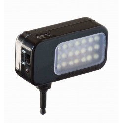 reflecta LED Video Light RPL 21 Phone-TabLight