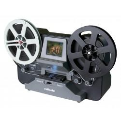 reflecta Film Scanner Super 8 – Normal 8