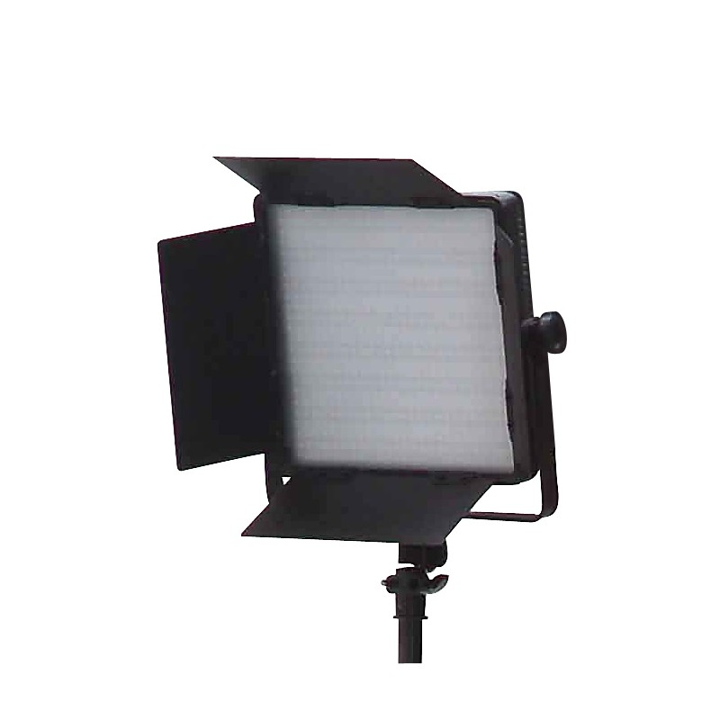 reflecta LED Studio-/Flächenleuchte RPL 600B