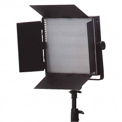 reflecta LED Studio-/Panel Light RPL 900B