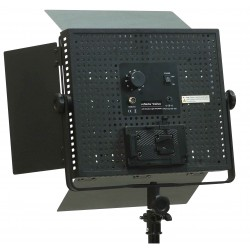 reflecta LED Studio-/Panel Light RPL 900B