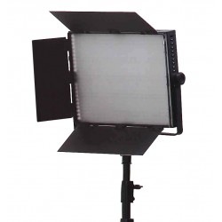 reflecta LED Studio-/Panel Light RPL 1200B-VCT