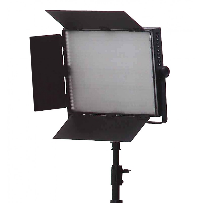 reflecta LED Studio-/Flächenleuchte RPL 1200B-VCT