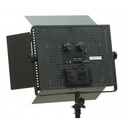 reflecta LED Studio-/Panel Light RPL 1200B-VCT