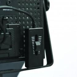 Dimmer Kabel für RPL 600 / 900 / 1200B