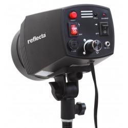 reflecta Visilux Studio Kit 130