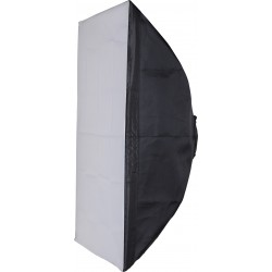 Soft Box 50-70 cm for VisiLux Kits 130, 180 & 300