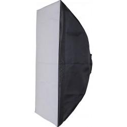 Soft Box 50-70 cm für VisiLux Kits 130, 180 & 300