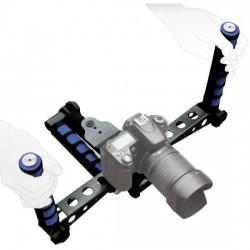 reflecta Schulterstativ Cam Rig S-01