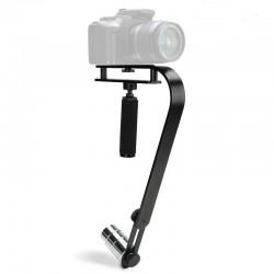 reflecta Cam Stabilizer H-01