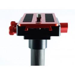 reflecta Cam Stabilizer H-02