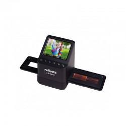 reflecta x10-Scan Filmscanner