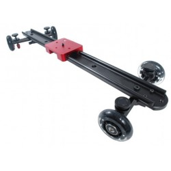 reflecta Dolly Slider DS-L60
