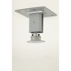 reflecta Supra Ceiling Mount 160 mm