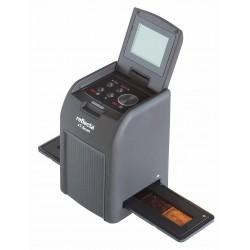 reflecta x7-Filmscanner