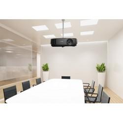 reflecta Vexus ceiling mount
