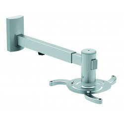 reflecta Vesta 120RA Wall Mount