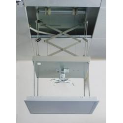 reflecta Caelos 100 ceiling lift